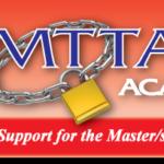 mtta-academy-banner_small