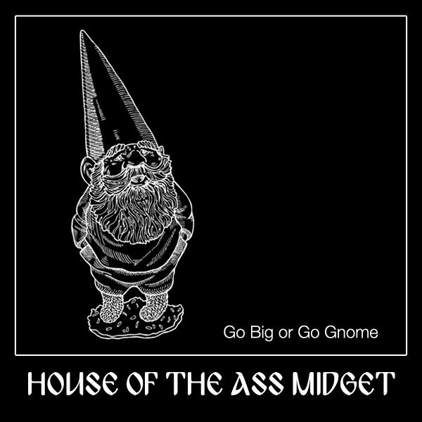ass-midget