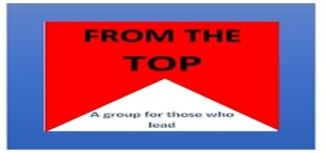 From The Top logo2