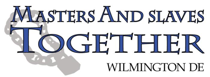 MAsT-Wilmington-DE-Master-Logo-(web-white-lg)